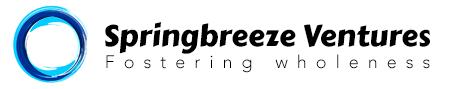 Springbreeze Ventures