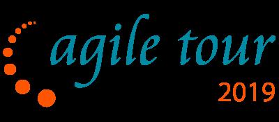 Agile Tour 2019 – my journey with the cross boundary self-organized team