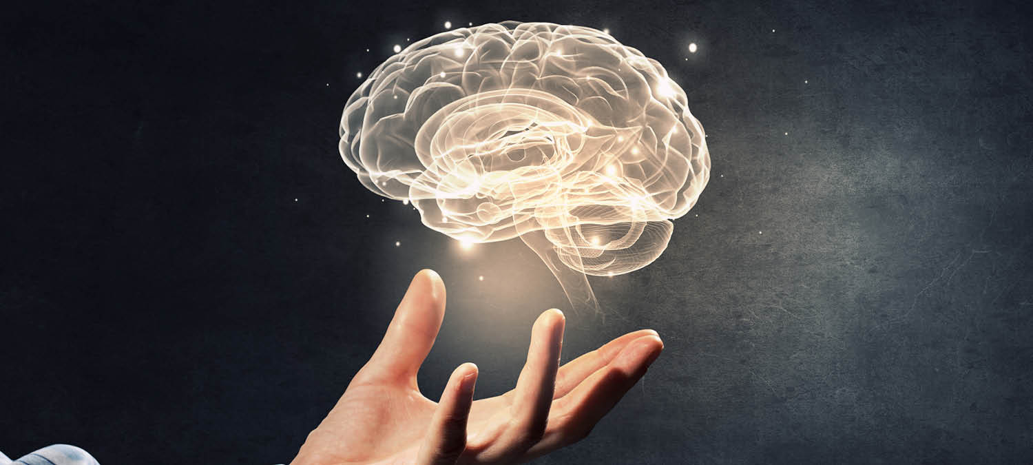 Exploring Mind and Consciousness in the workplace - Springbreeze Ventures